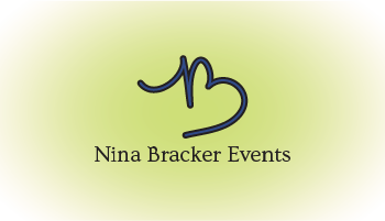 Nina Bracker Events